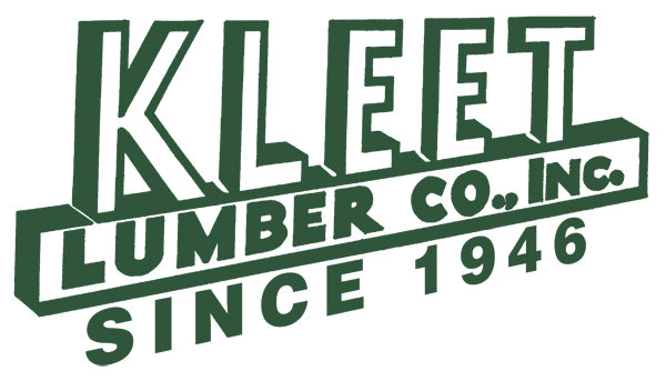 Kleet Lumber Co. Inc.